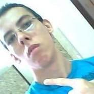 johnp065408's profile photo