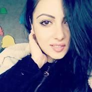angiemary743338's profile photo