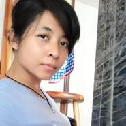 risah64's profile photo