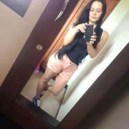 eliv074's profile photo