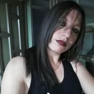 yommyyl's profile photo