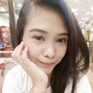 magieb667253's profile photo
