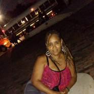 carmeng850436's profile photo