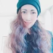 leahe971's profile photo