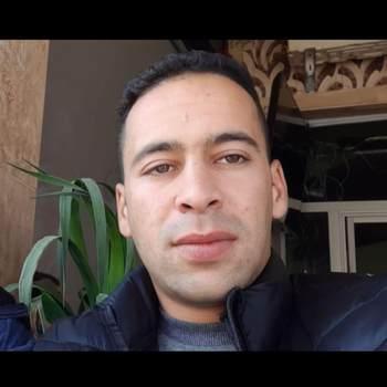 mourade380165_Casablanca-Settat_Libero/a_Uomo