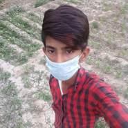 sherd00's profile photo