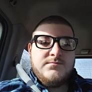 nicks927478's profile photo