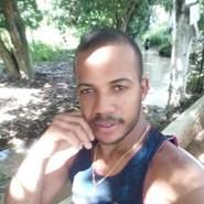 thiagos518090's profile photo