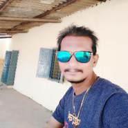 prakashs253885's profile photo