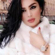 lindabrasiler's profile photo