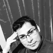 josesolano21's profile photo