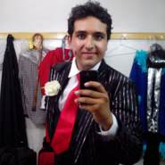 jaird912's profile photo