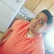 murp22233's profile photo