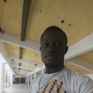mensahs624697's profile photo