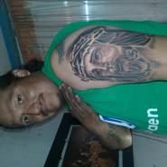 manuel832032's profile photo