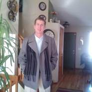 davidm209358's profile photo