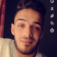 khaledb887952's profile photo
