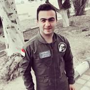 mohamedk90522's profile photo