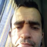 aabdllhaa557118's profile photo