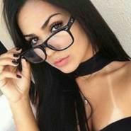 sader013's profile photo