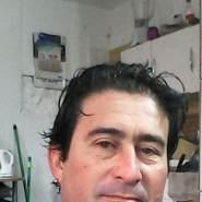 marcelog389266's profile photo