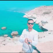 xchafik's profile photo