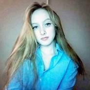 amyjo88's profile photo