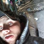 keithw533676's profile photo