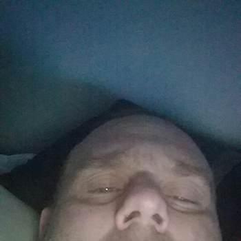 artg753_Indiana_Single_Male