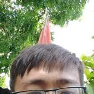 minhm88's profile photo