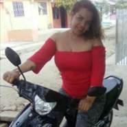 dayanah365969's profile photo