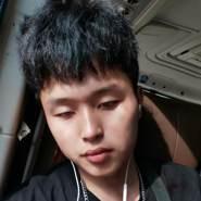usertoaq81's profile photo