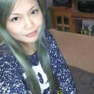 julieg246344's profile photo