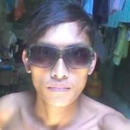 alexc834482's profile photo