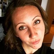 mary09125's profile photo
