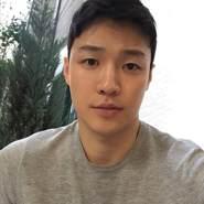 chungl408069's profile photo