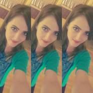 fidan341028's profile photo
