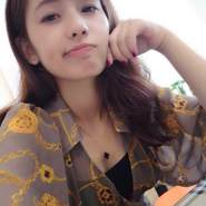 lin2932's profile photo