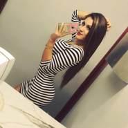 emily659517's profile photo