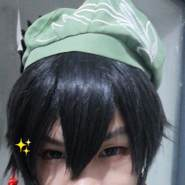 userjx535680's profile photo