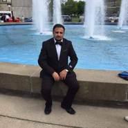 waleeda642576's profile photo