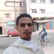 yazidt381803's profile photo