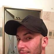 jakubj839070's profile photo
