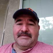 ritor18's profile photo