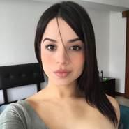 becky383469's profile photo