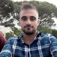 mahmoudc939803's profile photo