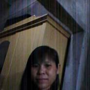kimg517's profile photo
