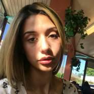 teresa13656's profile photo