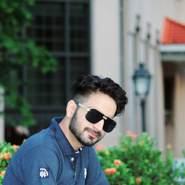 asifk92's profile photo