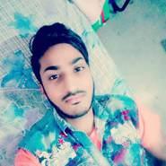 kanhag603987's profile photo